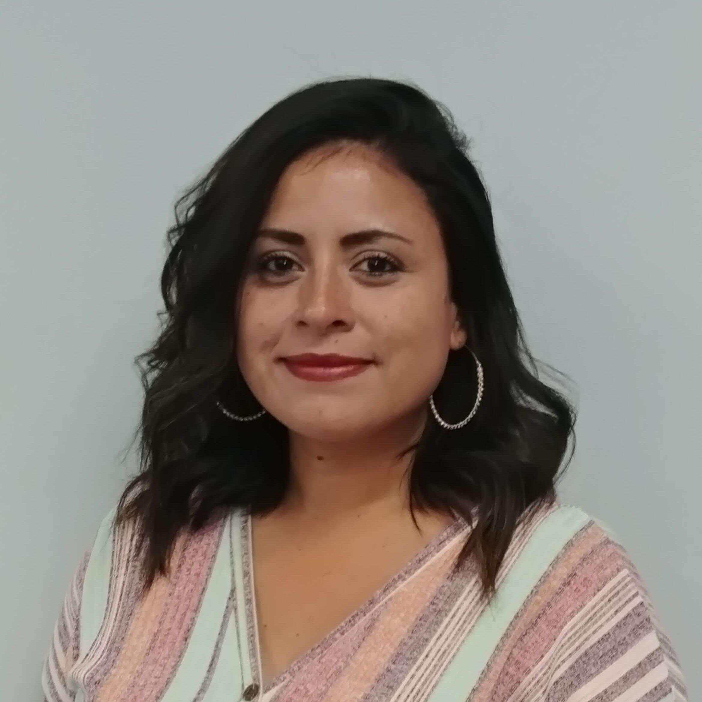 Veronica Cuevas
